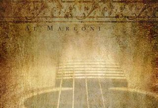 دانلود آلبوم موسیقی Heartstrings توسط Al Marconi