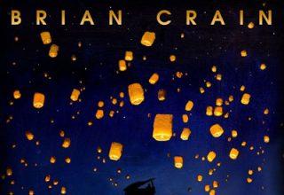 دانلود آلبوم موسیقی Piano and Night توسط Brian Crain
