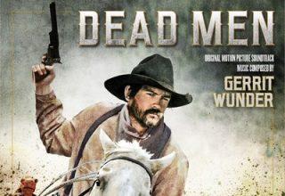 دانلود موسیقی متن فیلم Dead Men