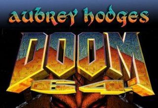 دانلود موسیقی متن بازی Doom 64