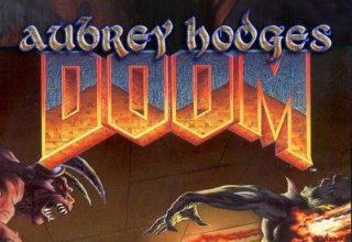 دانلود موسیقی متن بازی Doom PlayStation: Official