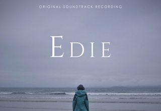 دانلود موسیقی متن فیلم Edie