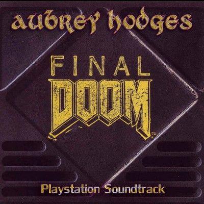 دانلود موسیقی متن بازی Final Doom