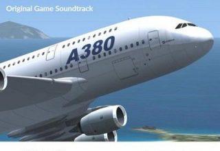 دانلود موسیقی متن بازی Flight Simulator X