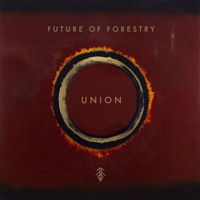 دانلود آلبوم موسیقی Union