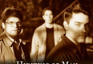 دانلود موسیقی متن فیلم Hunting of Man