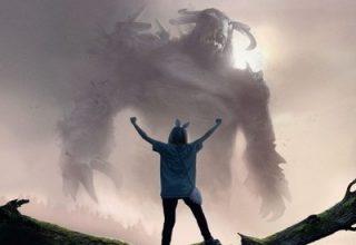 دانلود موسیقی متن فیلم I Kill Giants