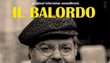 دانلود موسیقی متن سریال Il balordo