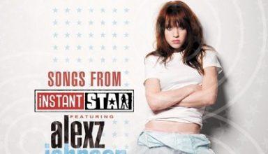 دانلود موسیقی متن سریال Instant Star 1-4