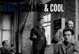 دانلود مجموعه موسیقی متن های Jazz در فیلمهای سینمایی