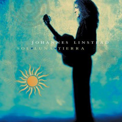 دانلود آلبوم موسیقی Sol Luna Tierra توسط Johannes Linstead