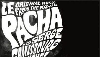 دانلود موسیقی متن فیلم Le pacha