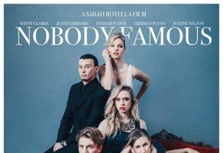 دانلود موسیقی متن فیلم Nobody Famous