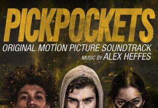 دانلود موسیقی متن فیلم Pickpockets