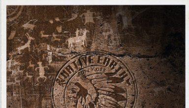 دانلود آلبوم موسیقی Native Earth توسط Ron Korb