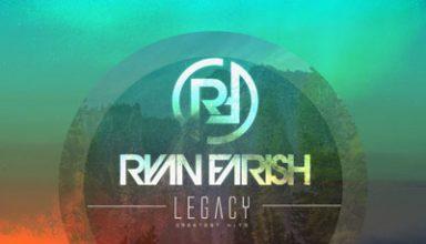 دانلود آلبوم موسیقی Legacy Greatest Hits توسط Ryan Frey