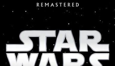 دانلود موسیقی متن فیلم Star Wars 1-6