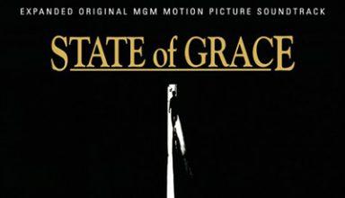 دانلود موسیقی متن فیلم State of Grace