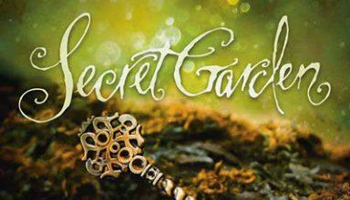 دانلود آلبوم موسیقی Songs from a Secret Garden توسط Secret Garden