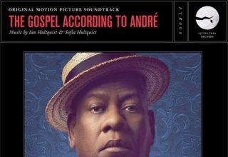 دانلود موسیقی متن فیلم The Gospel According to André