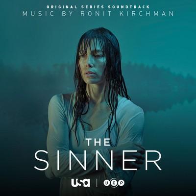 دانلود موسیقی متن فصل اول سریال The Sinner