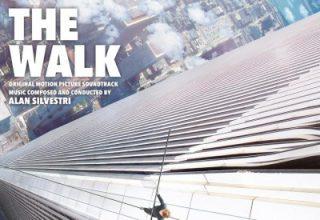 دانلود موسیقی متن فیلم The Walk