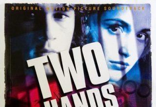 دانلود موسیقی متن فیلم Two Hands