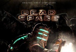 دانلود موسیقی متن بازی Dead Space – توسط Jason Graves