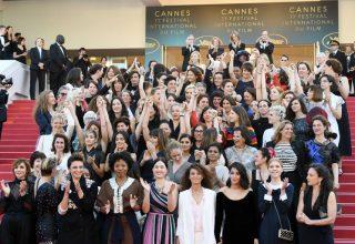 جشنواره فیلم کن 2018