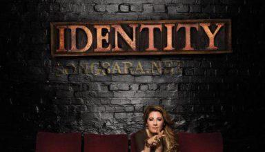 دانلود آلبوم موسیقی Identity توسط Helen Jane Long