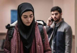 سریال های تلویزیونی ماه مبارک رمضان