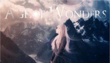 دانلود آلبوم موسیقی Age of Wonders توسط BrunuhVille