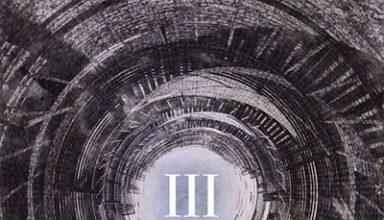 دانلود آلبوم موسیقی III توسط Duomo