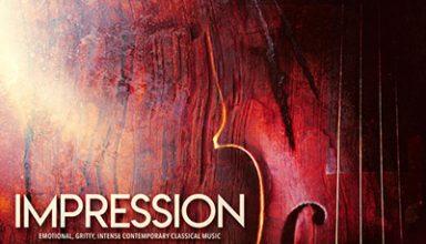 دانلود آلبوم موسیقی Impression توسط Twisted Jukebox