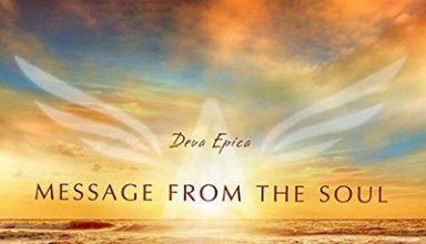 دانلود آلبوم موسیقی Message from the Soul توسط Deva Epica