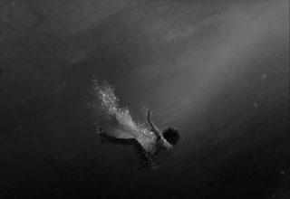 دانلود آلبوم موسیقی Near توسط Steven Gutheinz