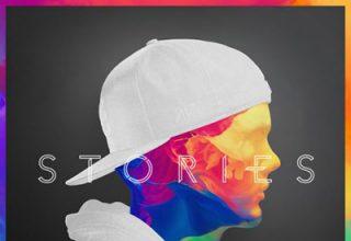 دانلود آلبوم موسیقی Stories توسط Avicii