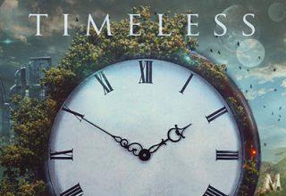 دانلود آلبوم موسیقی Timeless توسط BrunuhVille