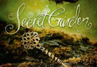 دانلود آلبوم موسیقی You Raise Me Up - The Collection توسط Secret Garden
