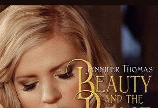 دانلود قطعه موسیقی Theme from Beauty and the Beast توسط Jennifer Thomas, Armen Ksajikian