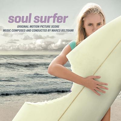 دانلود موسیقی متن فیلم Soul Surfer – توسط Marco Beltrami