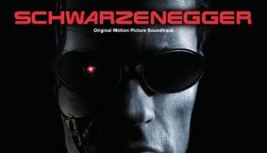 دانلود موسیقی متن فیلم Terminator 3: Rise Of The Machines – توسط Marco Beltrami