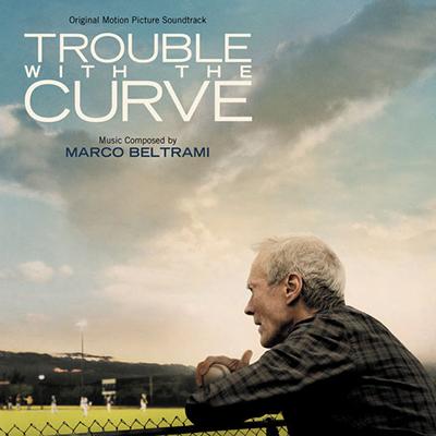 دانلود موسیقی متن فیلم Trouble With The Curve – توسط Marco Beltrami