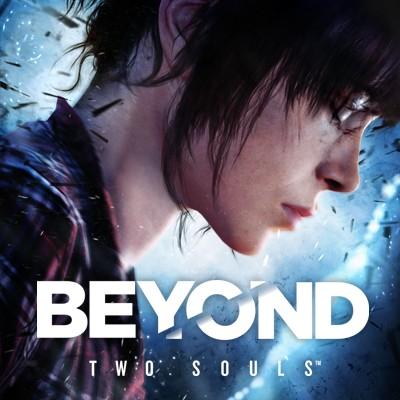 دانلود موسیقی متن بازی Beyond Two Souls – توسط Hans Zimmer, Lorne Balfe