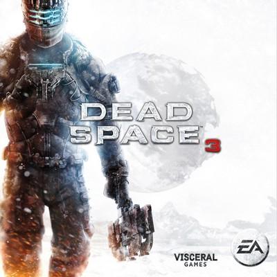 دانلود موسیقی متن بازی Dead Space 3 – توسط James Hannigan, Jason Graves