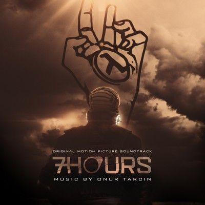 دانلود موسیقی متن فیلم 7Hours