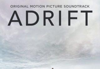 دانلود موسیقی متن فیلم Adrift