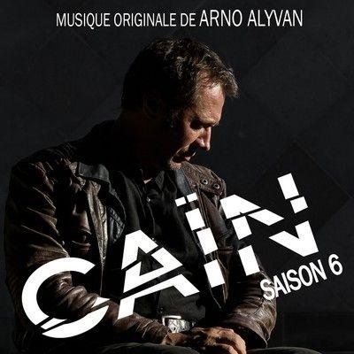 دانلود موسیقی متن فصل 6 سریال Cain