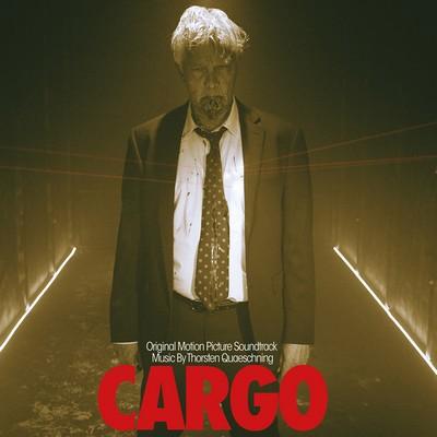 دانلود موسیقی متن فیلم Cargo