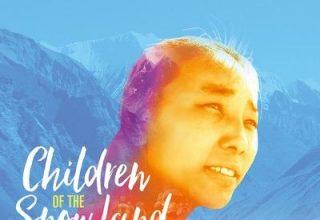 دانلود موسیقی متن فیلم Children of the Snow Land